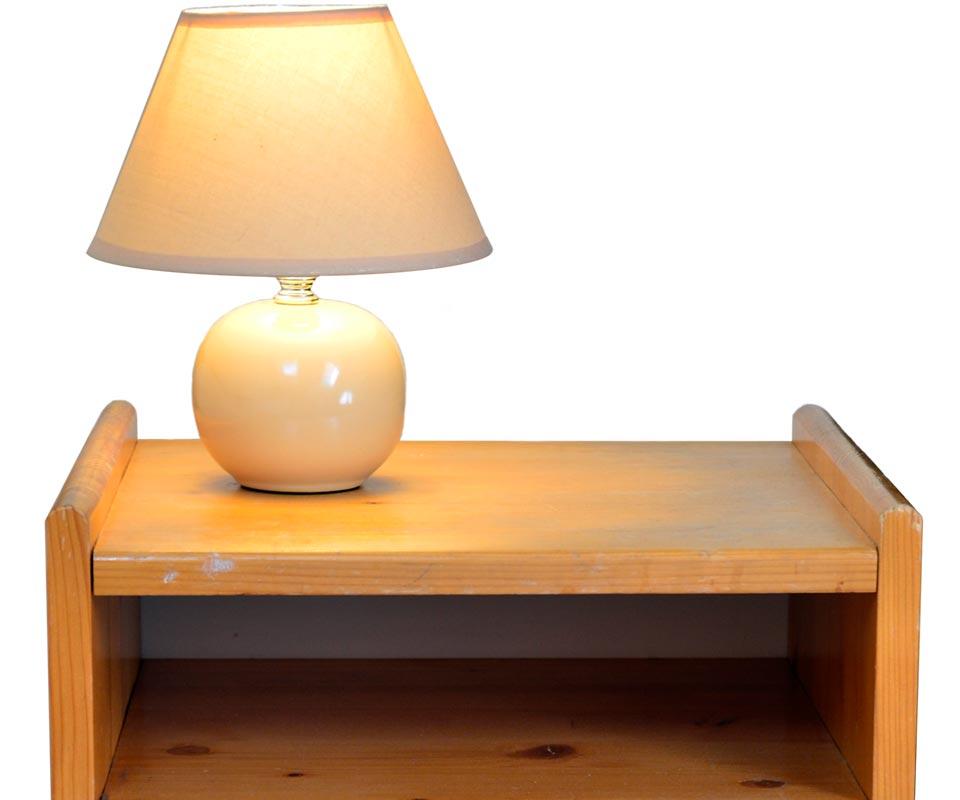ubytovanie-lampa-01-